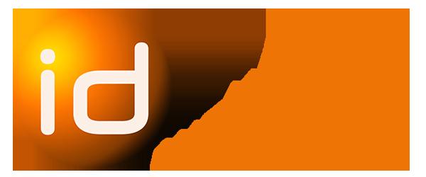 id webdesign